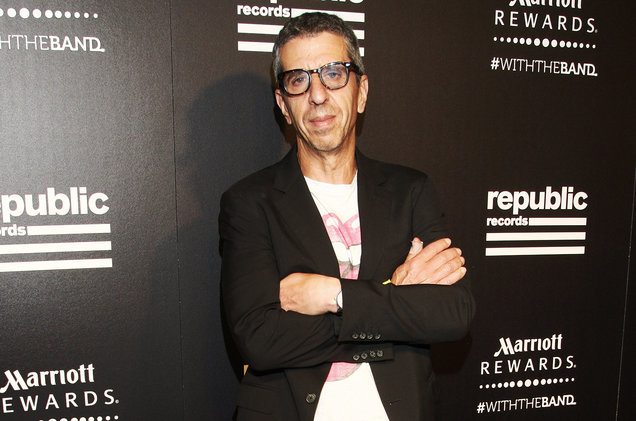 jason-flom-republic-records-2015-billboard-1548